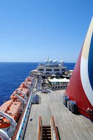 Carnival Ecstasy Cabin Plan by Find A Pro Within A Lot Of Cons Carnival Ecstasy Review Cruise