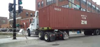 100 Trucking Safety Bloopers DOT CSA Insights Success Ahead