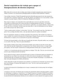 Maria Luisa Del Río On Twitter