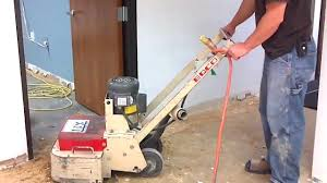 Removing Asbestos Floor Tiles Illinois by Floor Tile Removal Machine With Commercial Carpet Soorya Carpets And