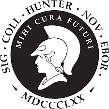 Hunter College Wikipedia