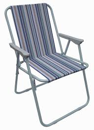 100 Oversized Padded Folding Chairs Mesmerizing Costco Meco Deluxe Chair 2 0