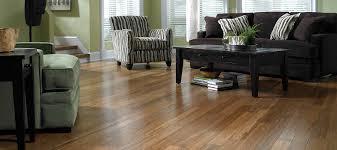 eco friendly flooring bamboo cork eco friendly tile