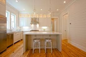 is the cabinet lighting led warm white or cool white