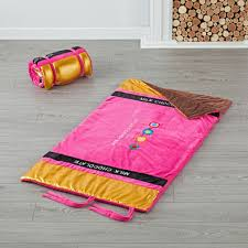 Kids & Toddler Sleeping Bags | The Land Of Nod 25 Unique Baby Play Mats Ideas On Pinterest Gym Mat July 2016 Mabry Living Barn Kids First Nap Mat Blanketsleeping Bag Horse Lavender Pink Christmas Tabletop Pottery Barn Kids Ca 12 Best Best Kiddie Pools 2015 Images Pool Gif Of The Day Shaggy Head Sleeping Bag Wildkin Nap Mat Butterfly Amazonca Toys Games 33 Covers And Blankets Blanketsleeping Kitty Cat Blue Pink Toddler Bags The Land Nod First Horse Pottery Elf On The Shelf Pajamas Size 4 4t New Girl Boy
