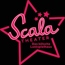 scala theater köln home