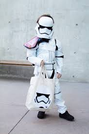 Stormtrooper Stencil Halloween by First Order Stormtrooper Tote Bag Disney Family