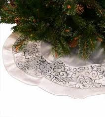 Neiman Marcus Tree Skirt Try To Diy Handmade Christmas Ideas