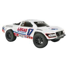 Associated 1/28 SC28 Lucas Oil Short Course Truck RTR | TowerHobbies.com Tra580342_mark Slash 110scale 2wd Short Course Racing Truck With Exceed Rc Microx 128 Micro Scale Short Course Truck Ready To Run 22sct 30 Race Kit 110 La Boutique Du Losis Nscte Rtr Troy Lee Designed Driver Traxxas Slash Xl5 Shortcourse No Battery Team Associated Sc28 Fox Edition 2wd Proline Pro2 Sc Sealed Bearing Blue Us Feiyue Fy10 Brave 112 24g 4wd 30kmh High Speed Electric Trucks Method Hellcat Type R Body Stop Nitro 44054 Masters Hunter Brushless Hobby Recreation