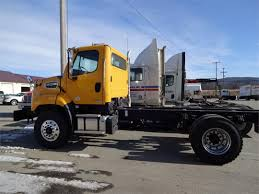 Freightliner Truck For Sale Oh | 2019 2020 Top Car Models Buy2ship Trucks For Sale Online Ctosemitrailtippmixers 2016 Freightliner Evolution Tandem Axle Sleeper For Sale 11645 Freightliner In Illinois Youtube For Sale In North Carolina From Triad Scadia125 Montgomery Texas Price 33900 2019 M2 106 Cab Chassis Truck 4585 New Trash Truck Video Walk Around At 2007 Classic Daycab 565789 Trucks 2005 Fld120 Dump White City Or