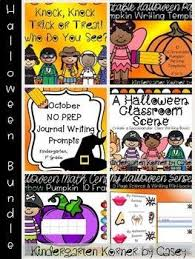 Halloween Themed Books For Toddlers by 1505 Best Halloween And Monster Activities For Kids Images On