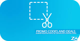 ZA Domains Promo Codes Archives - ZA Domains (PTY) LTD 87 Usd Off Game Recorder Discount Coupon Codes Promo Pin By Fesoftwarediuntscom On Software Discounts How To Find Discount Codes For Almost Everything You Buy The Best Scopeleads December 2019 Bonus 25 Off Mackenzie Coupons Promo Airbnb Code Travel Hacks Get 45 Your 40 Gp Supplements Create In Magento Store Noon Code Extra Aed 150 Off Latest Wpeka December2019 Of Bulk