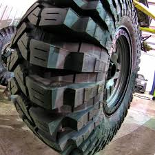 Cheap Mud Tires Find Cheap Mud Tires For Sale Online | Trucks Jeeps ...