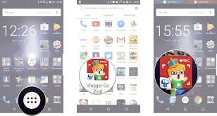 How to install and uninstall apps from Google Play