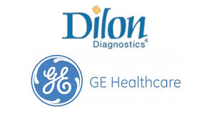 Dilon inks distro deal with GE Healthcare for breast imaging
