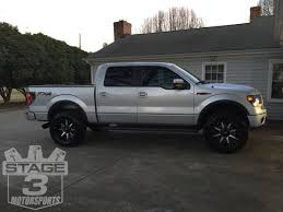 Ford F150 Bolt Pattern 2004 Beautiful 2018 Ford Raptor Wheel Bolt ... 2004 Ford F150 Xlt 4dr Supercrew 4x4 Stx Oregon Truck Extra Clean For Sale In Portland F250 Super Duty Xl Supercab Pickup Truck Item Dd Crew Cab Lariat Pickup 4d 6 34 Ft Truck Caps And Tonneau Covers Snugtop Used 156 4wd At The Reviews Rating Motortrend Doublevision Cabxlt Styleside 5 1 Heritage Questions F150 Stx Overheating Ive Car Guys Serving Houston Tx Iid 17413628 Motor Trend Of The Year Winner F550 4x2 Custom One Source