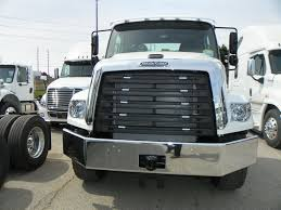 2017 New Freightliner 114SD At Premier Truck Group Serving U.S.A ... Freightliner Launches Cabover Refuse Truck Transport Topics Lineup 2019 New Cascadia 125 Dd13 410 Hp 10 Speed At Platoons Of Autonomous Trucks Will Drive Across Oregon The New Trucks Inventory Northwest Alternative Fuel Sales Cng Lng Hybrid On Twitter Oh Yeah Club Forum Trucking Yokohamas Full Line Tires Available
