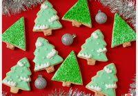 Decorated Shortbread Cookies by Decorating Ideas For Christmas Shortbread Cookies Christmas