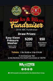 Trucks & Bikes 2018 ABC Fundraiser | Abc Alphabet Cartoon For Kids Truck Educational Video Iteam Trucks Identified In Deadly I55 Nb Crash At Arsenal Rd Kenworths First T880 Delivered Food Trucks Pay It Forward 11 Thank You To Gussys Greek Truck Geckos Garage Learn The With Big Youtube Highwayman620s Favorite Flickr Photos Picssr Amazon Tasure Offers Deals Around Phoenix Abc15 Arizona Print Transportation Poster Horizontal Gofields On Twitter Stuck In The Mud These Were Bikes 2018 Fundraiser The Worlds Best Photos By Northern Territory Trucks Hive Mind Dash Cam Captures School Bus And Semitruck Accident Pasco