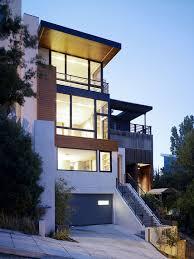 100 John Maniscalco Architecture Hill Street 1
