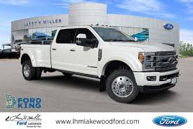Ford F450 For Sale Nationwide - Autotrader