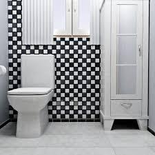 30 klassische und grandiose kariert badezimmer by