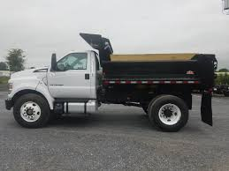 Ford Dump Curry Supply Trucks Coquimbo Chile November 19 2015 Dump Truck Ford L8000 At Curry Supply Trucks F350 10 2006 L9000 4axle 1997 3d Model Hum3d 1987 F700 Dump Truck Item D2229 Sold December 31 C Hot Wheels Wiki Fandom Powered By Wikia 1981 8000 Single Axle For Sale Arthur Trovei F450 Sun Country Walkaround Youtube City Of Vancouver Archives In Tennessee For Sale Used On Buyllsearch 2012 Lawnsite Massachusetts