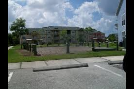 Reviews & Prices for Royal Palm Terrace Apartments Bradenton FL