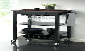 Big Lots Kitchen Table Sets by Big Lots Kitchen Table U2013 Thelt Co