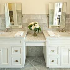 Double Sink Vanity Home Depot Canada by Bathroom Vanities Two Sinks Bathroom Vanity Home Depot Canada