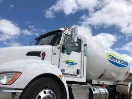 100 Truck Accessories Jacksonville Fl Propane FL Gas Company Orange Park Propane