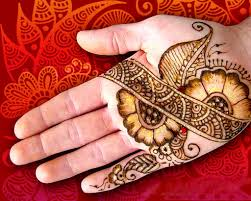 Mehndi-designs-for-hand Top 30 Ring Mehndi Designs For Fingers Finger Beauty And Health Care Tips December 2015 Arabic Heart Touching Fashion Summary Amazon Store 1000 Easy Henna Ideas Pinterest Designs Simple Mehndi For Beginners Wallpapers Images 61 Hd Arabic Henna Hands Indian Dubai Design Simple Indo Western Design Beginners Bridal Hands Patterns Feet Latest Arm 2013 Desings