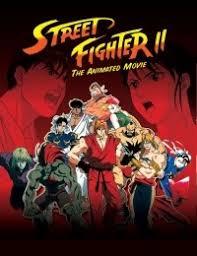 Halloween Resurrection Online Castellano by Watch Street Fighter Resurrection 2016 Full On Fmovies To
