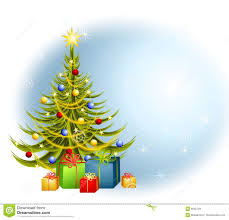 Christmas Tree Lane Turlock Ca 2015 by Christmas Tree Background Images Christmas Lights Decoration