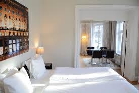 100 Apartments In Gothenburg Sweden Design Bookingcom