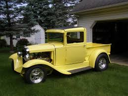 100 31 Ford Truck 19 Pickup For Sale ClassicCarscom CC1148677