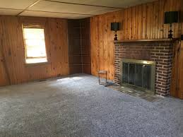 3 Bedroom Houses For Rent In Springfield Ohio by Address Not Disclosed For Rent Springfield Oh Trulia