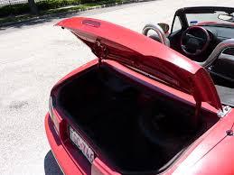 100 Houston Craigslist Cars And Trucks By Owner Miata For Sale Red 93 Mazda Miata Con Flickr