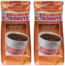 Pumpkin Muffin Dunkin Donuts Weight Watchers Points by Amazon Com Dunkin U0027 Donuts Bakery Series Cinnamon Coffee Roll