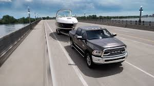 New 2018 Ram 2500 For Sale Near Springfield, IL; Decatur, IL | Lease ...