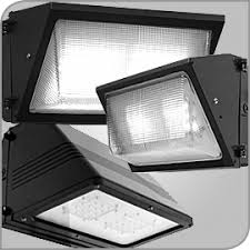 lsi industries outdoor lighting products