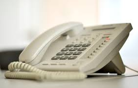 The Voip Shop News | Clear & Reliable Phone Service From £7.99 ... Nextiva Review 2018 Small Office Phone Systems 45 Best Voip Graphics Images On Pinterest Website The Voip Shop News Clear Reliable Service From 799 Dp750 Dect Cordless User Manual Grandstream Networks Inc Fanvil X2p Professional Call Center With Poe And Color Shade Computer Voip Websites Youtube Technology Archives Acs 58 Telecom Communication How To Set Up Your Own System At Home Ars Technica 2017 04 01 08 16 Va Life Annuity Health Prelicensing Saturday 6 Tips For Fding The Right Whosale Providers Solving Business Problems With Microage