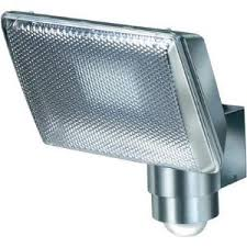 projecteur exterieur avec detecteur de presence spot exterieur avec detecteur comparer 318 offres