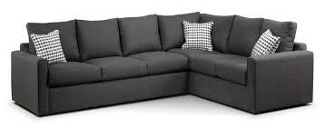Sears Sectional Sleeper Sofa by Furniture Sectional Sleeper Sofas Sofa Sectional Affordable