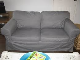 Plastic Sofa Covers At Walmart by Plastic Sofa Protector Cover Sofa Hpricot Com