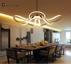 Dining Room Chandelier Lighting Cool Chandeliers For Awesome Table Pendant Light