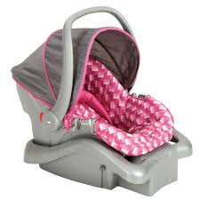 Walmart Booster Seats Canada by First Look Urbini Travel Systems At Walmart So Who Is Goodbaby