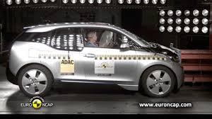 si鑒e auto nania crash test si鑒e auto nania crash test 28 images unfallsicherheit