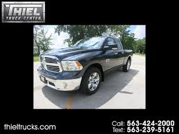 Thiel Truck Center Inc Pleasant Valley IA | New & Used Cars Trucks ... Jung Trucking Logistics Warehousing St Louis Metro Area Nitromarty 2017 Franklin Grove Big Rig Show Thiel Truck Center Inc Pleasant Valley Ia New Used Cars Trucks Find A Job With The State Of Illinois Fm 95 Waag Grand Opening Mk Centers Indianapolis North Diamond T Tow Trucks Pinterest Truck Classic 2018 Peterbilt 348 Flatbed For Sale 1200 Miles Morris Il And Trailer Peoria Midwest A Fullservice Dealer New Used Heavy Commercial Dealer Lynch Over Road Fueling At Ta Travel Stop In