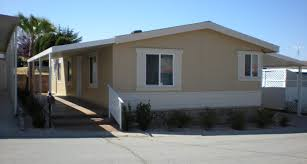 Much Does Cost Move Double Wide Mobile Home New Kaf Mobile Homes